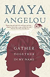 Cover of Gather Together in My Name