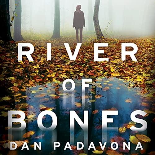 River of Bones cover art