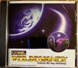 Corel Web.Designer -