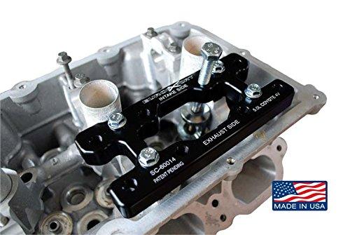 For Ford Mustang Shelby Cobra 4.6L 4V 5.4L 4V Engines Valve Spring Compressor