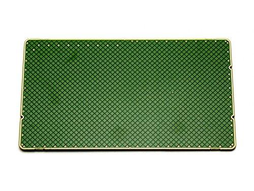 ASUS VivoBook S301LA Original Touchpad Platine