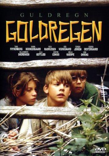 Goldregen