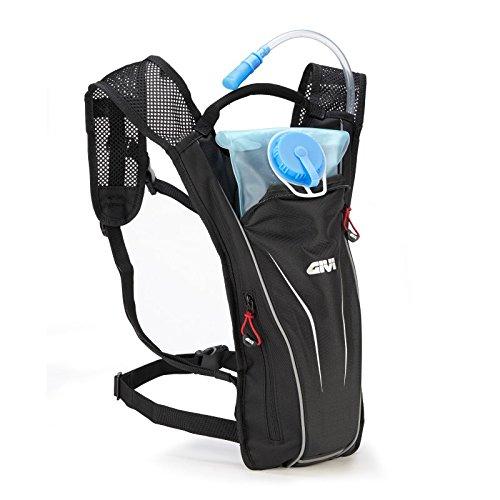 Givi Merchandise Backpacks & Bags - Best Reviews Tips