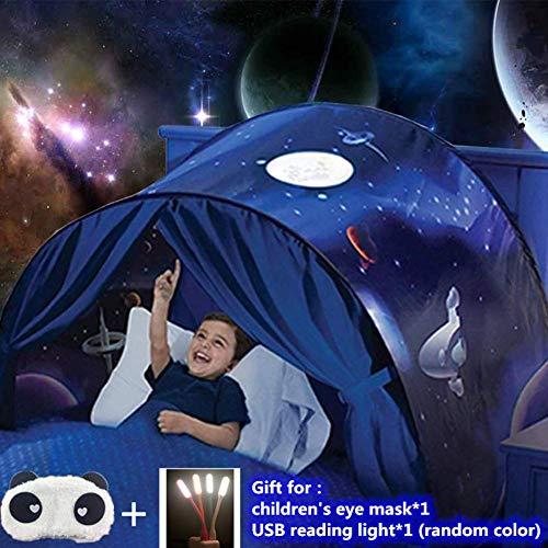 Camas Infantiles Coches Bomberos camas infantiles  Marca Nifogo