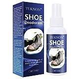 Desodorante Calzado, Desodorante Spray para Zapatos, Zapato Desodorante Natural, Desodorante Calzado...