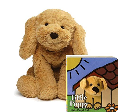 Set Of Dog Stuffed Animals, Gund Cozys Collection Puppy Dog Stuffed Buy Online In Bahamas At Desertcart
