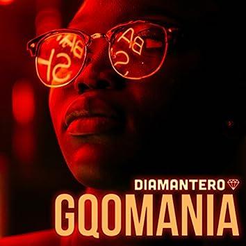 Gqomania