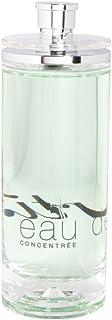 Cartier Eau de Cartier Concentrate Eau de Toilette Concentree aerosol 200ml 200ml EDT Spray