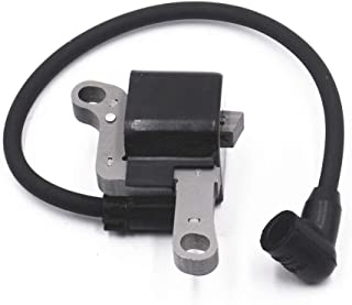 Karbay Ignition coil For Lawnboy 99-2911,99-2916,92-1152,For Lawn Boy 10201 10227 10247 10301 10323 10324 10331 10424