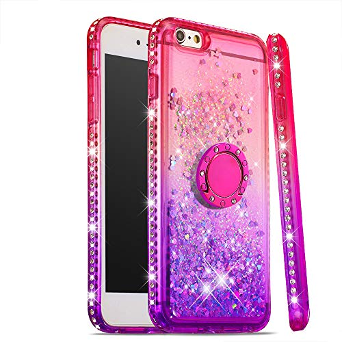 Phone 6s Plus marca DALINBA