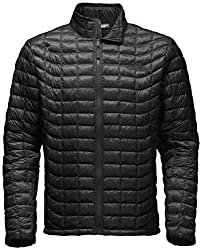 packable down jackets mens