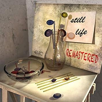 Still Life (Remastered 2018)