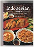 The Best of Indonesian Cooking by Sri Owen (July 19,1992)