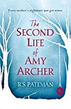 Best the second life of amy archer Reviews