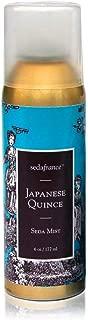 Seda France Japanese Quince Room Mist