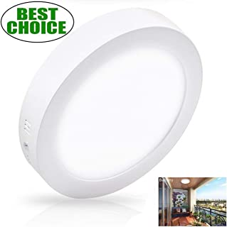 Best halogen kitchen light fixtures Reviews