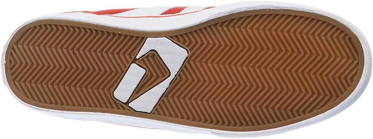 Globe Herren Encore-2 Skateboard Shoe