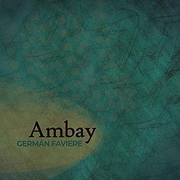 Ambay