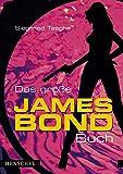 Das grosse James Bond-Buch