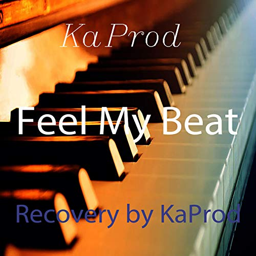 Make Your Heart (Free Beat Production) [Explicit]