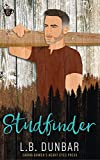 Studfinder (The Busy Bean)