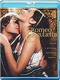 Romeo & Giulietta [Blu-Ray] [Import]
