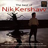 Songtexte von Nik Kershaw - The Best of Nik Kershaw