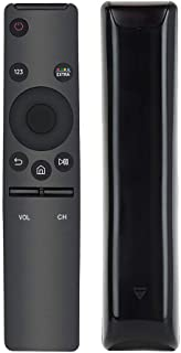 Universal Remote for Samsung TV remotes BN59-01259B/D BN59-01260A BN59-01292A and Other 4K UHD 6/7 Series UN43 NU50 NU55 N...