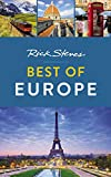 European Travel Guides