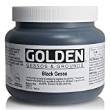 GOLDEN Fabric Painting & Dyeing