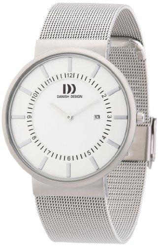 Danish Design 3314419