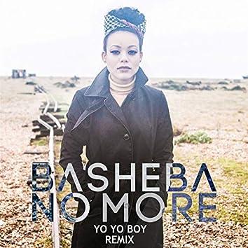No More [YoYo Boy Remix]