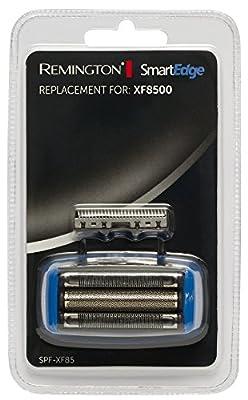 Remington Smart Edge spf-xf85Replacement Sheets