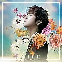 Life Mini Album
