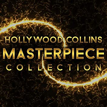 Hollywood Collins MASTERPIECE Collection