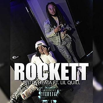 Rockett