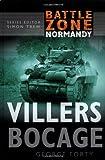 Viller's Bocage -BZN (Battle Zone)