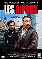 Les Ripoux [DVD] [Import]
