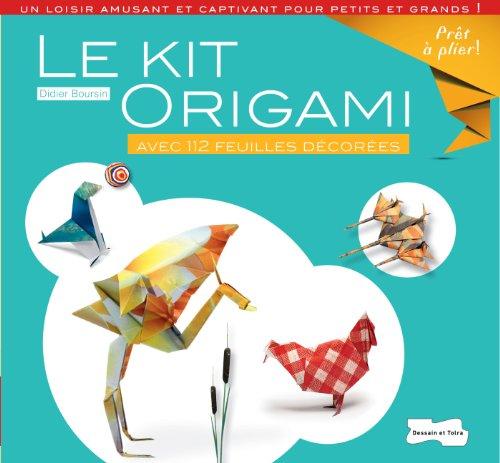 Photo de le-kit-origami