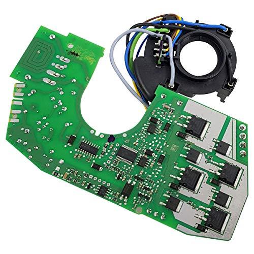 Scheda elettronica compatibile Folletto VK 140 VK 150 come originale completa garantita Bitwo
