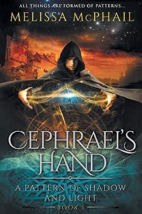 Cephrael's Hand
