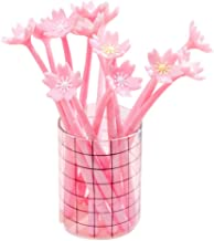 Best cherry blossom pen Reviews