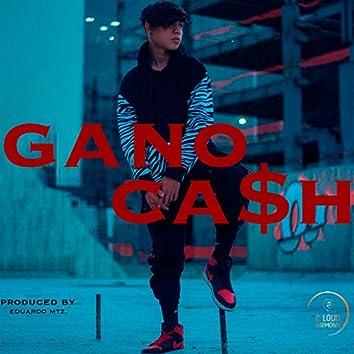 Gano Cash