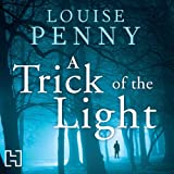 Bargain Audio Book - A Trick of the Light