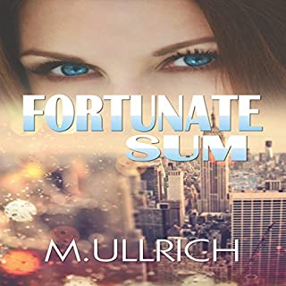 Fortunate Sum cover art