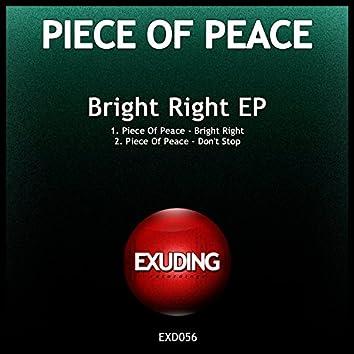 Bright Right