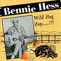 Wild Hog Hop