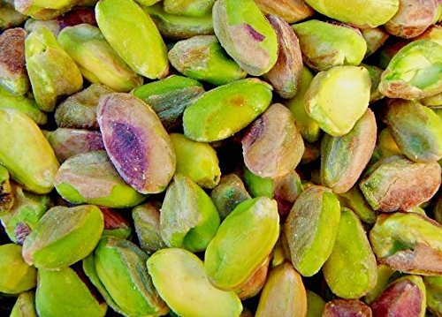 Premium Japan Maker New Quality Max 42% OFF Extra #1 size Raw Pistachios Shelled California