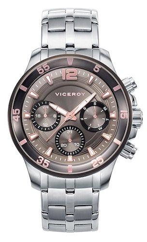 Reloj Viceroy - Hombre 42257-45