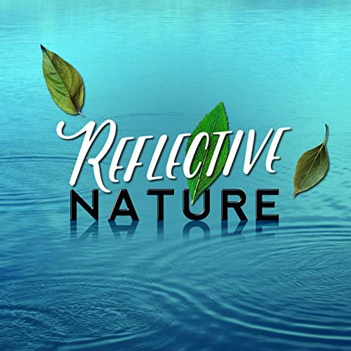 Nature Sounds Sleep & Nature Sounds Therapy
